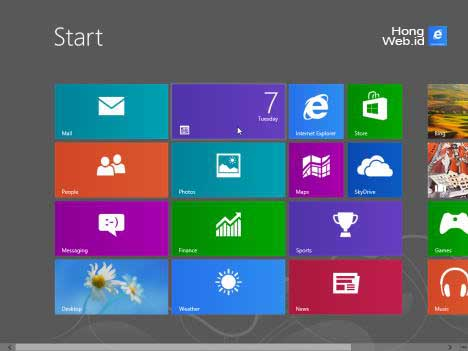 install_windows8-26