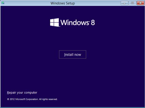 install_windows8-3