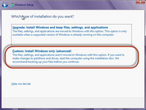 install_windows8-6